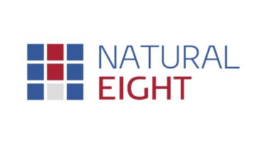 NATURAL EIGHTとは?